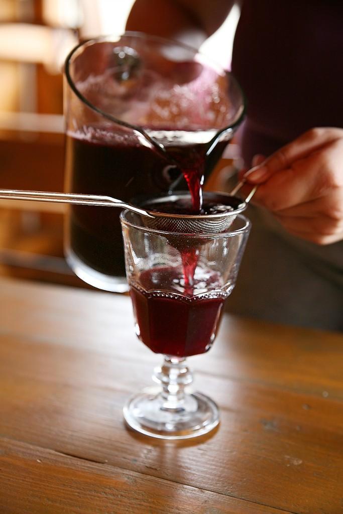 boruvkova_limonada_recept
