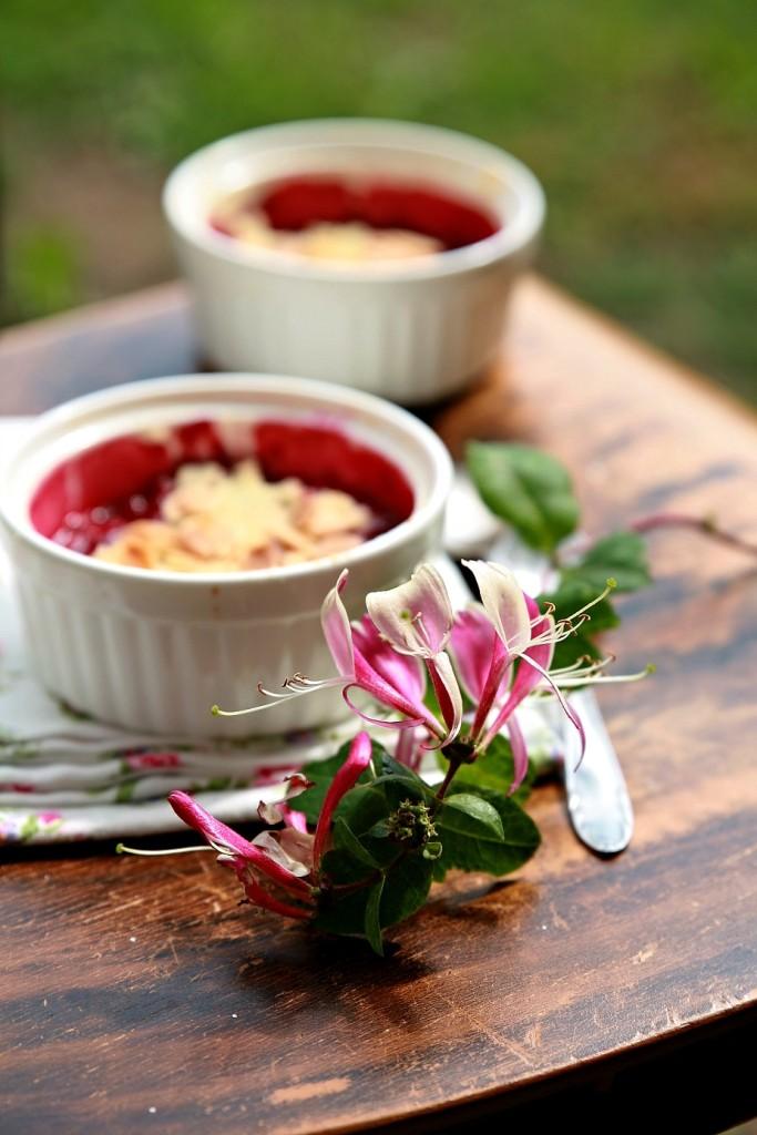 letni_recept_dezert