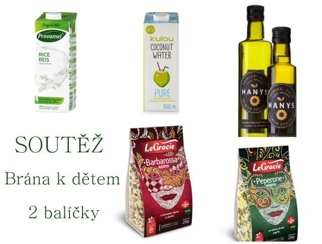 soutez_recepty