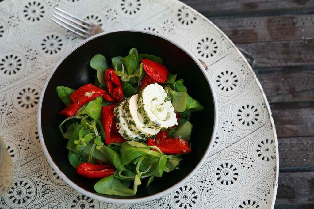 zeleninovy_salat_recept
