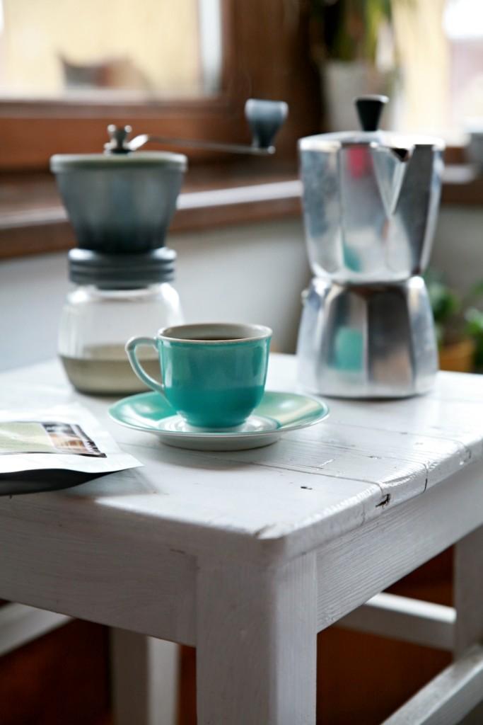 nejlepsi_kafe