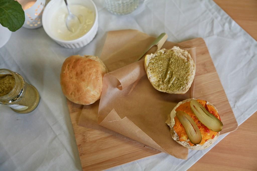 recept_na_vegetarianske_jidlo