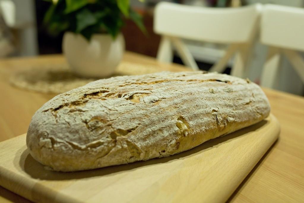 recept_na_domaci_chleb