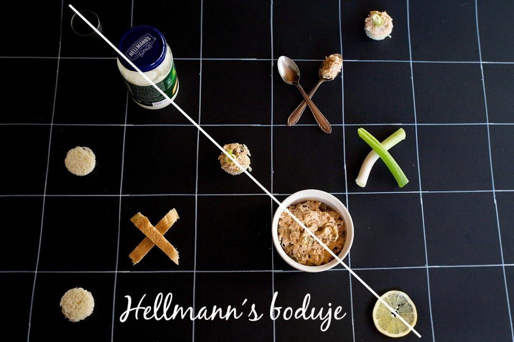 hellmanns_boduje