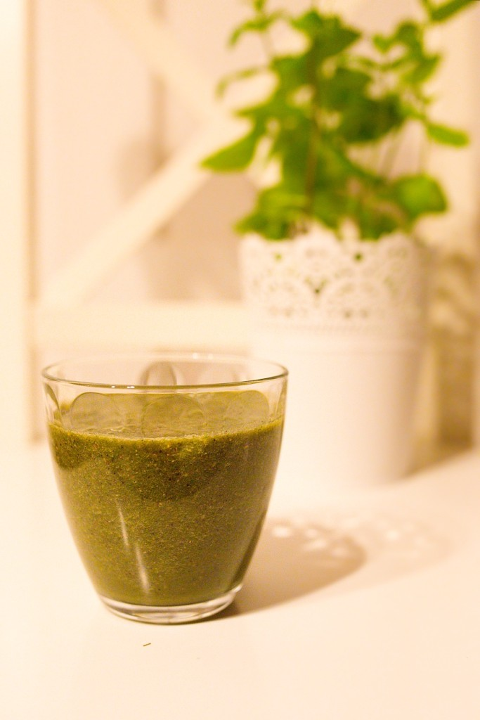 zelene_smoothie_recept