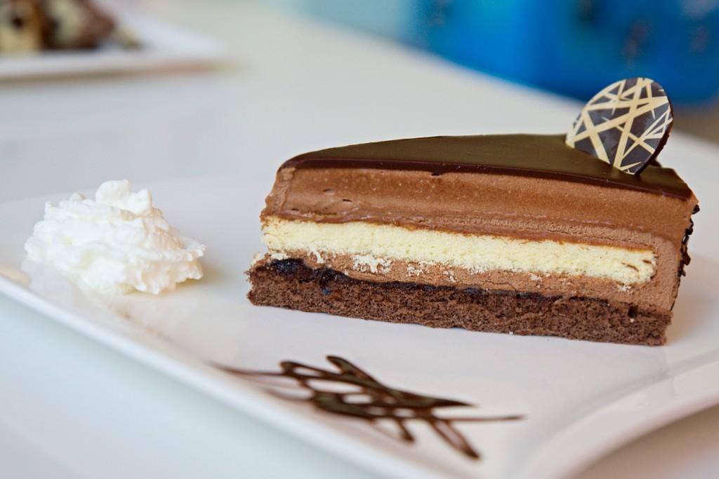 cokoladovy_zakusek