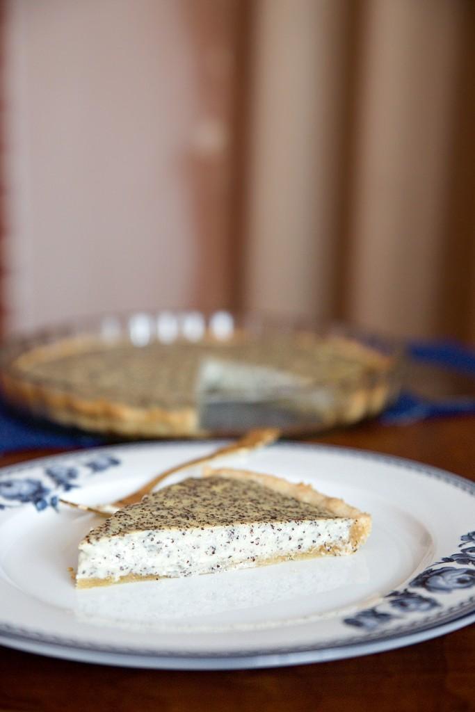 recept_na_makovy_dezert