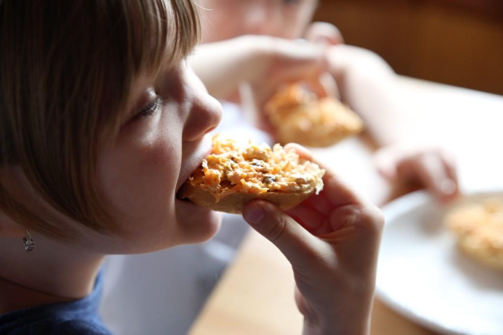 recept-pro-deti-zdravy