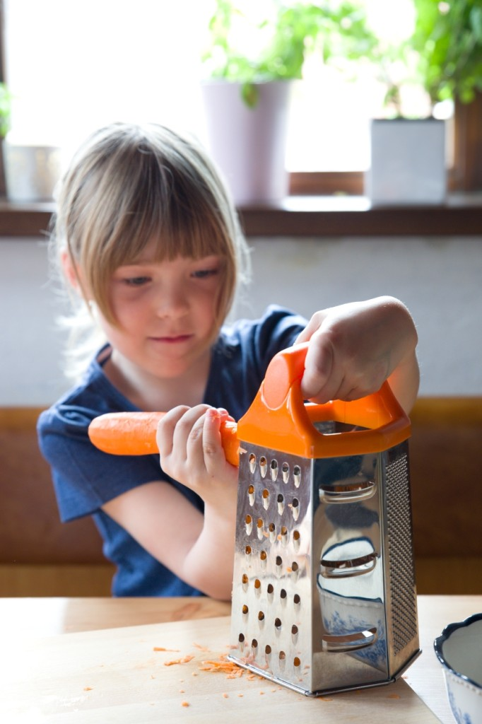 recepty-pro-deti