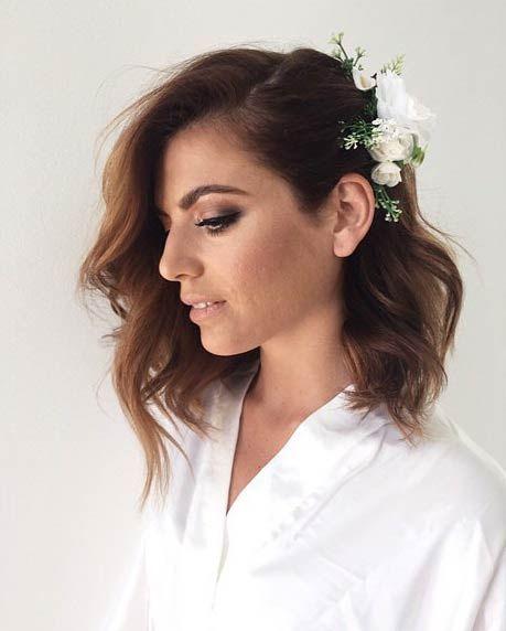 Wedding-Hairstyles-2017-Top-Hair-Ideas-for-2017-Brides-9