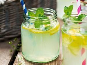 nejlepsi-recepty-pro-osvezujici-domaci-limonady-lmnd-big