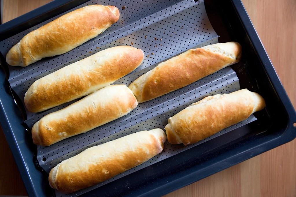 recept-na-hotdogove-housky