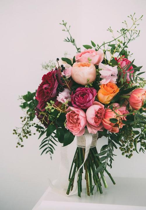 svatebni-kvetina