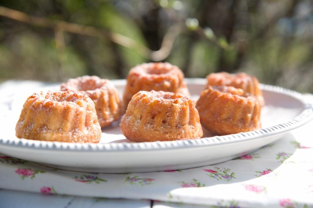 tvarohove-muffiny-deti-recept