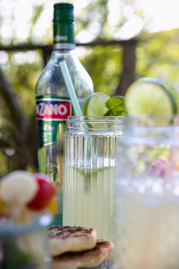 aperitivo-moment-recept