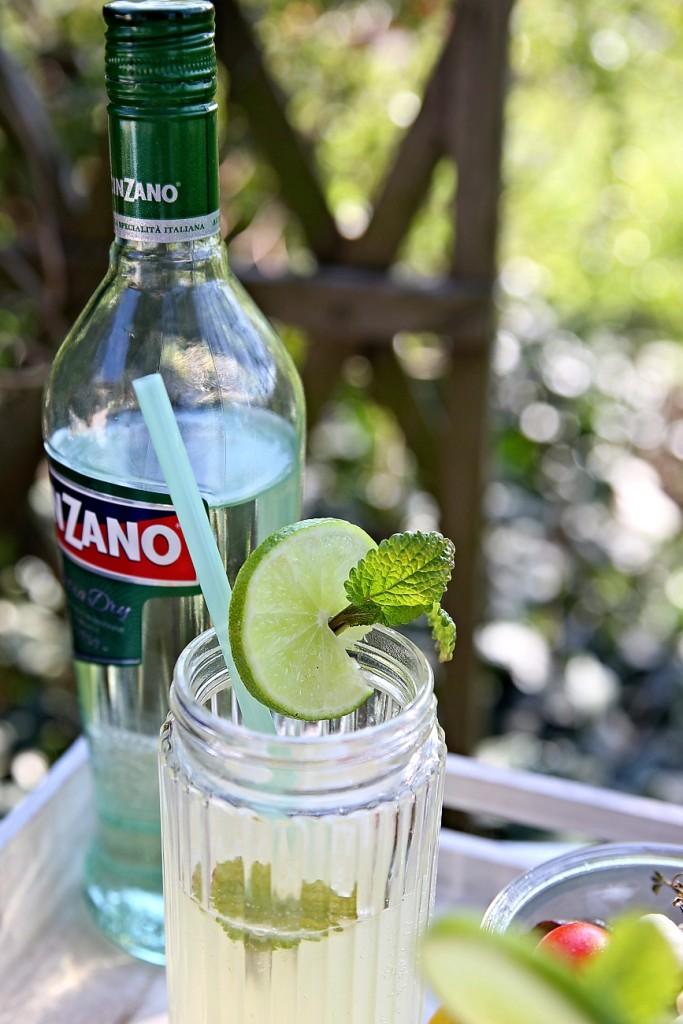 cinzano-drink-recept