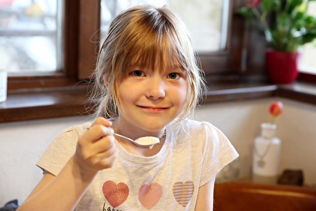 domaci-jogurt-priprava