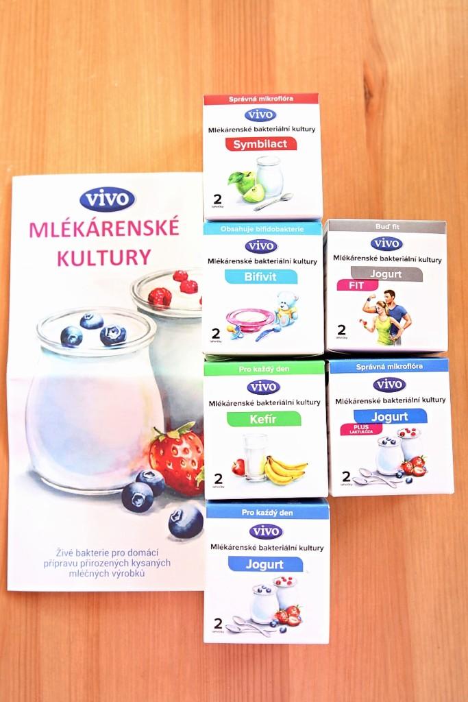 domaci-jogurty