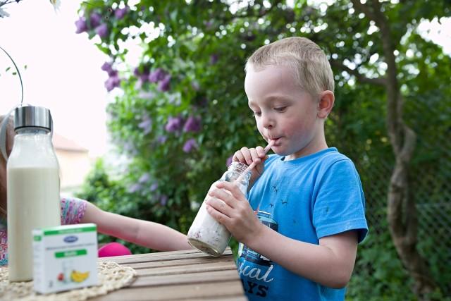 mlecne-produkty-pro-deti