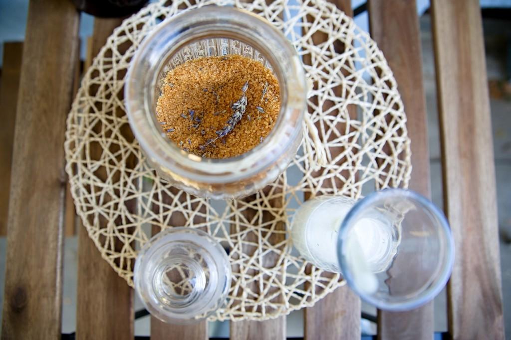 ochuceny-kefir-recepty