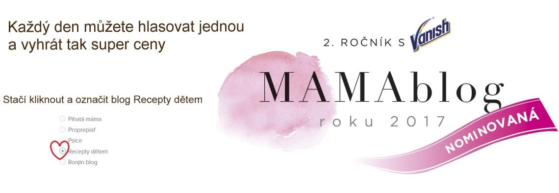 mamablog-roku