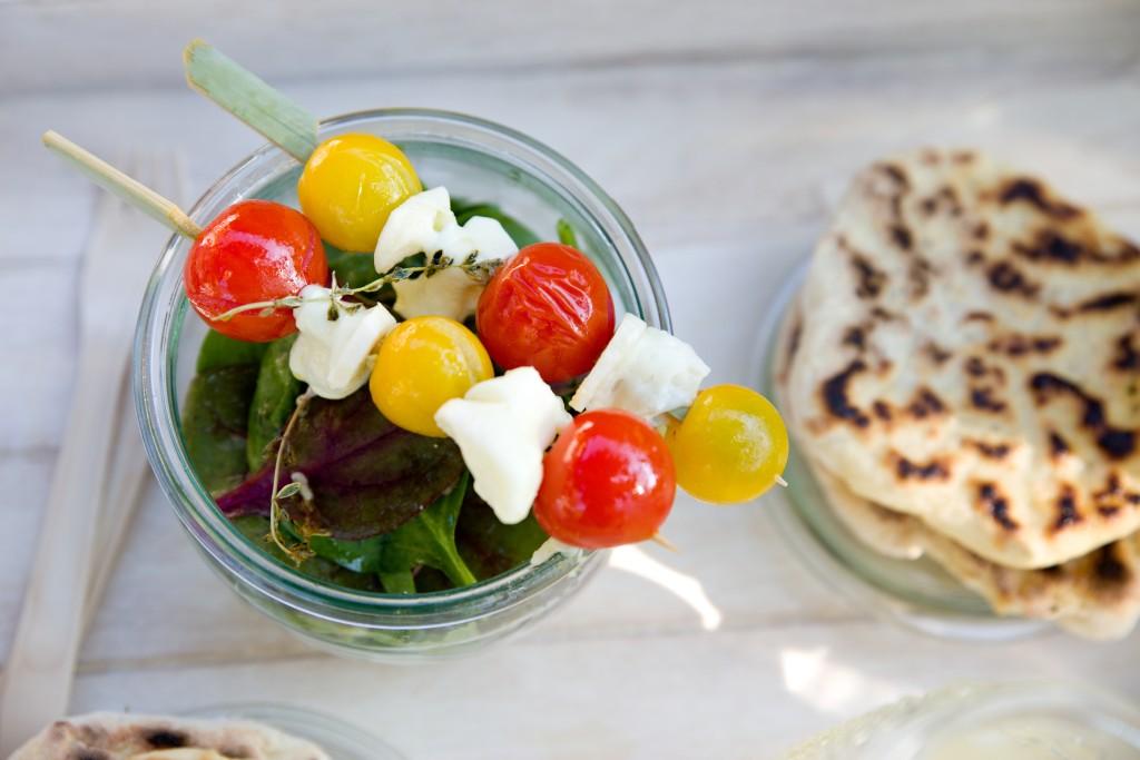 salat-mlade-listy