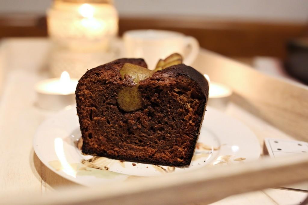 cokoladovy-chlebicek