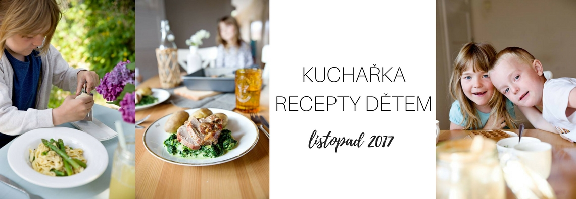 kucharka-recepty-detem