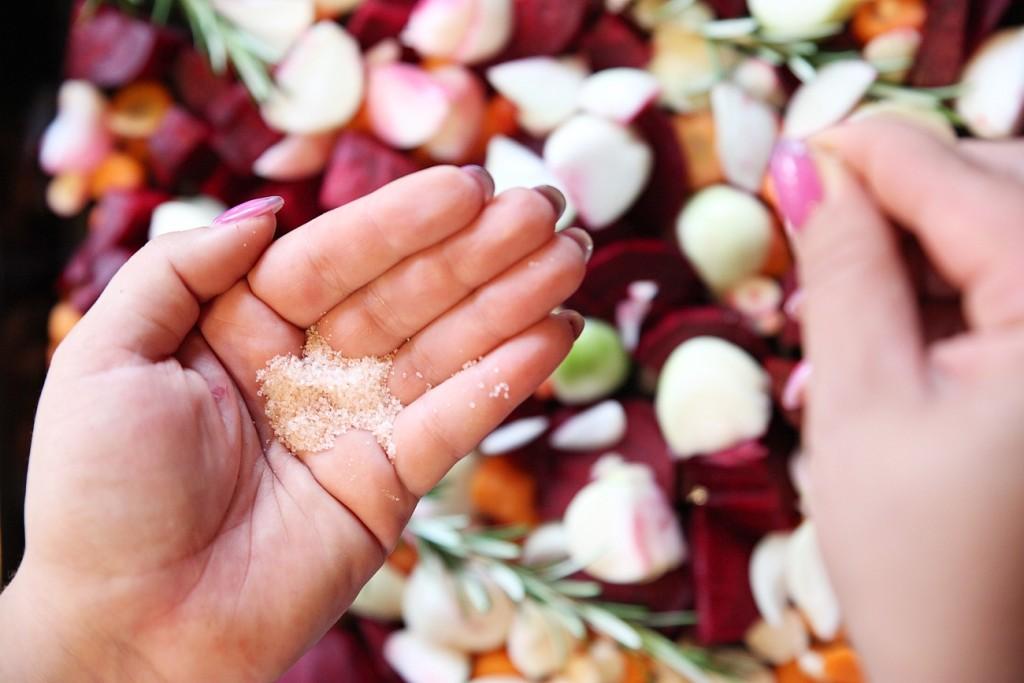 recept-himalajska-sul
