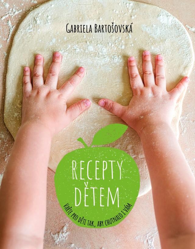 recepty-detem