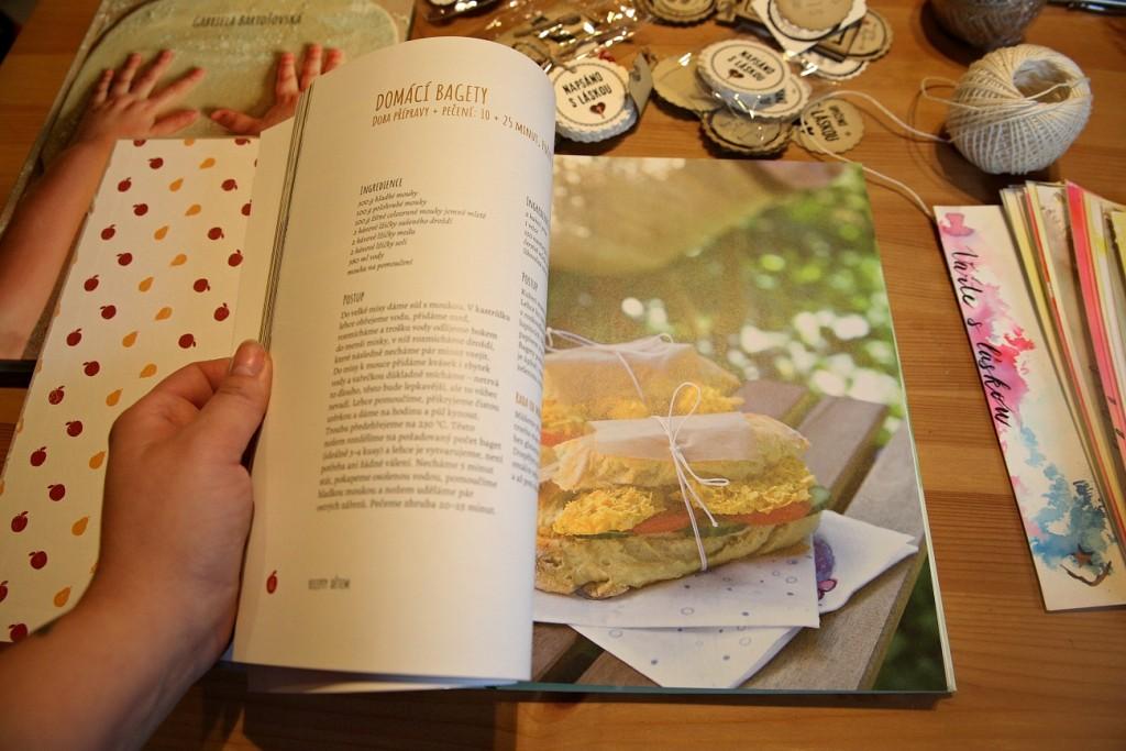 recepty-pro-deti-kucharka