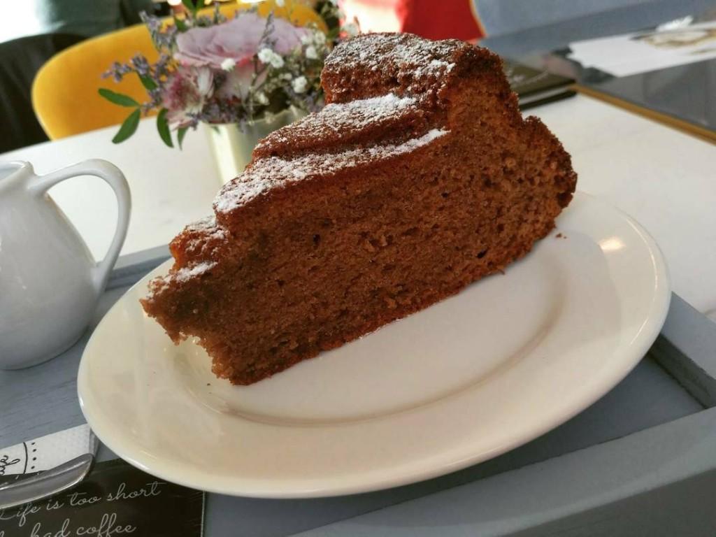 if-cafe