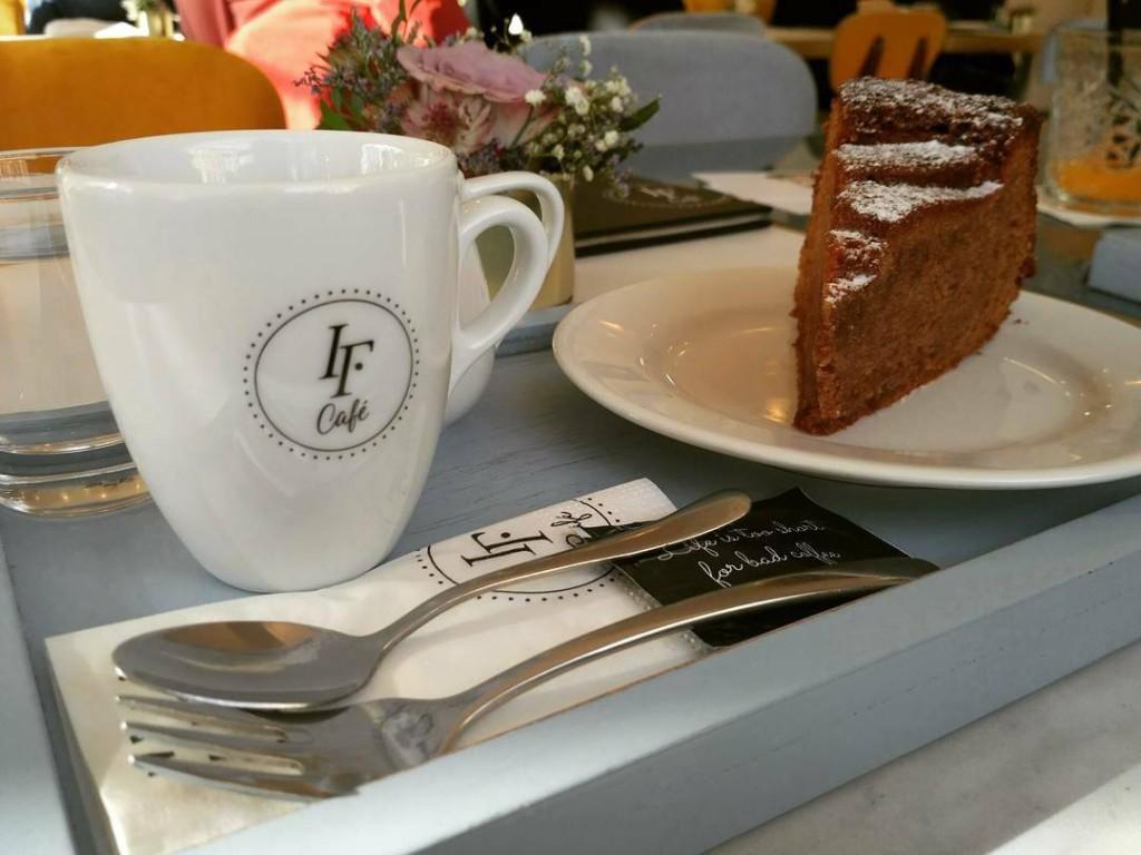 if-cafe-praha