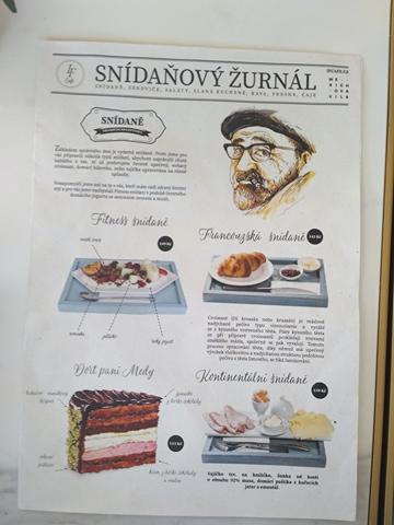 if-cafe-snidane-nabidka