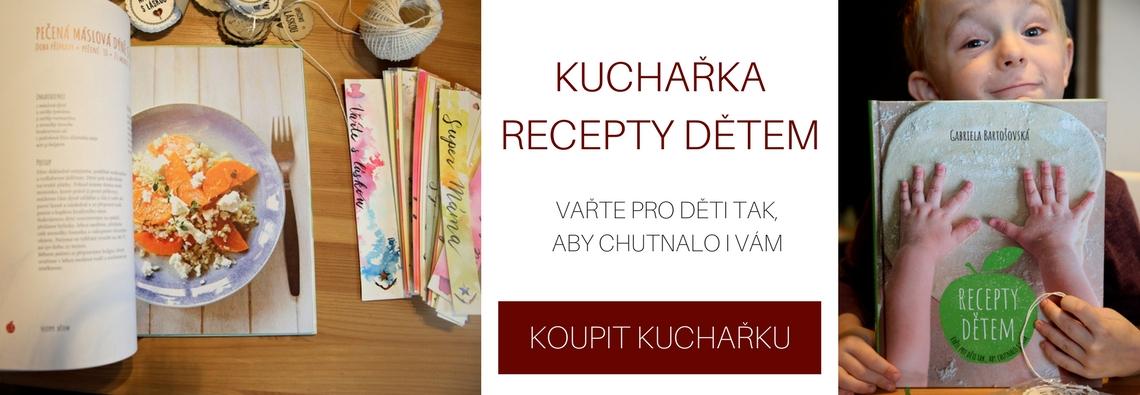 kucharka