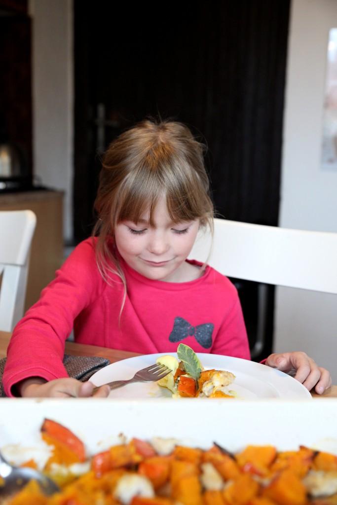 recept-pro-deti-dyne
