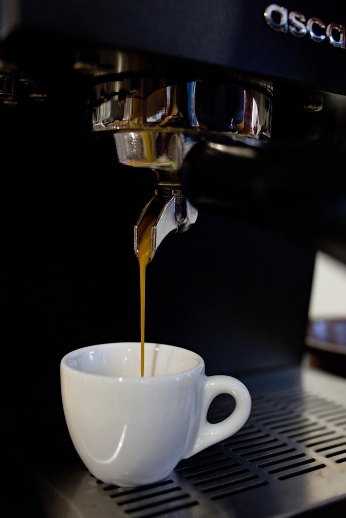 domaci-kavovar