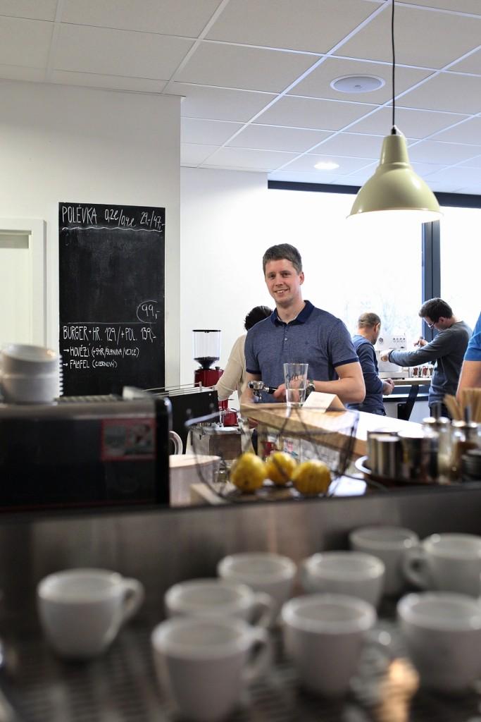 kavovy-kurz
