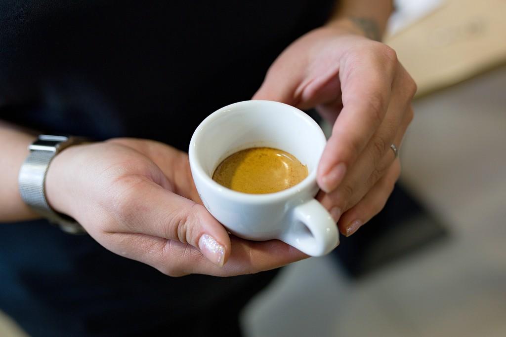 priprava-kavy (2)