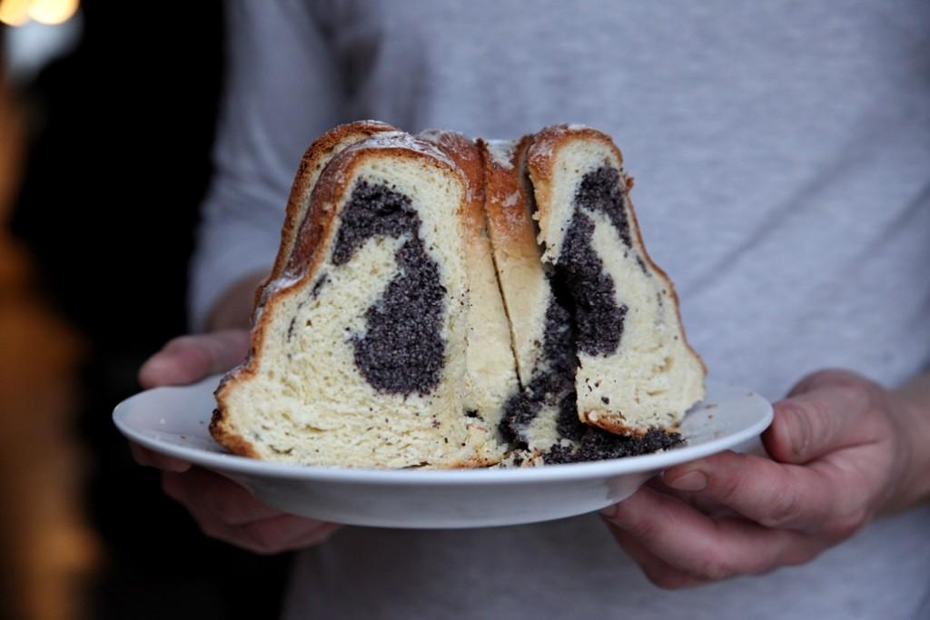 babovka-recept