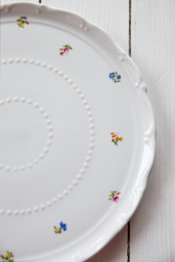 cesky-porcelan