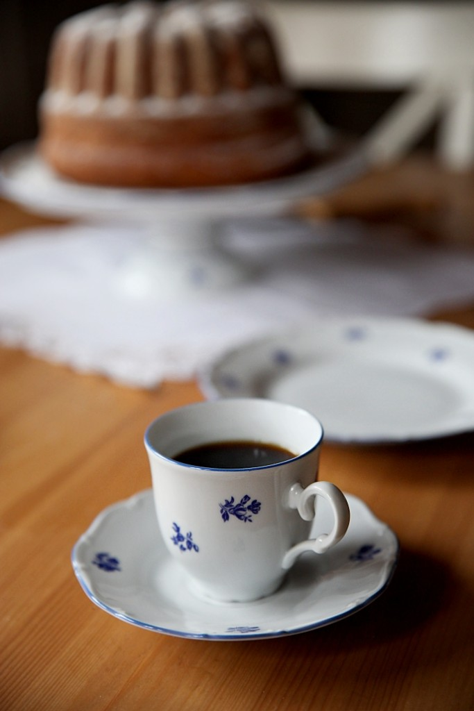 cesky-porcelan-fotka