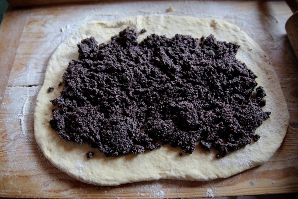 recept-na-makovou-babovku