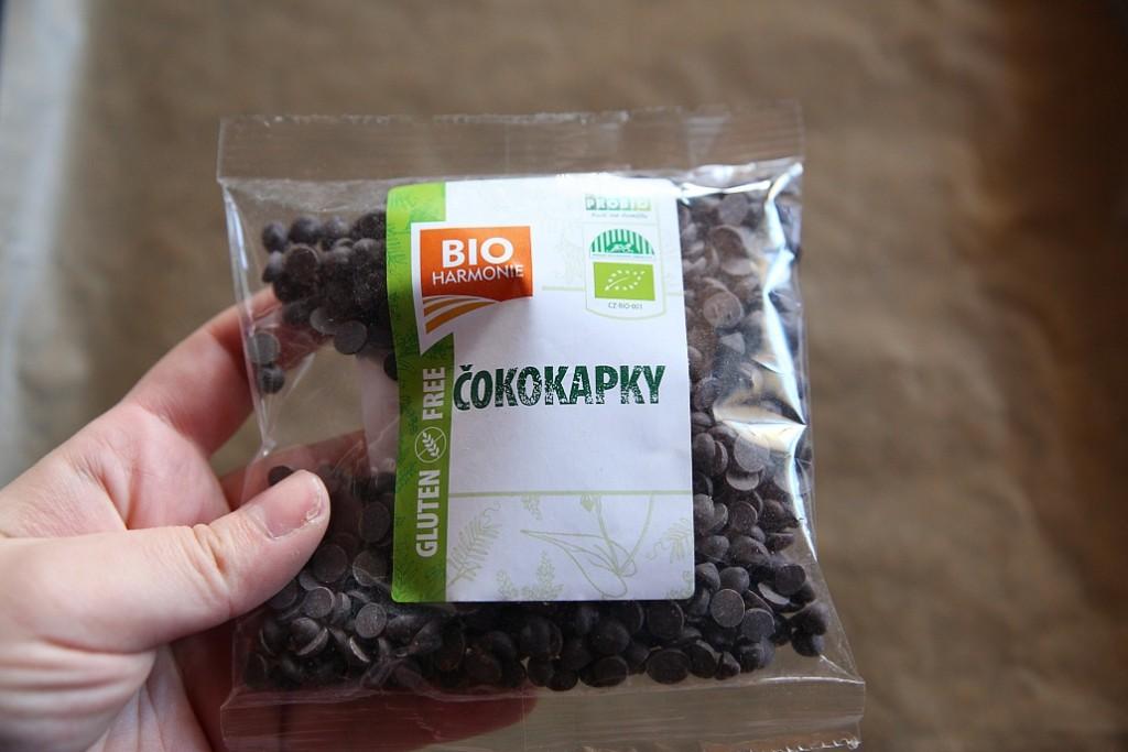 cokokapky-bio
