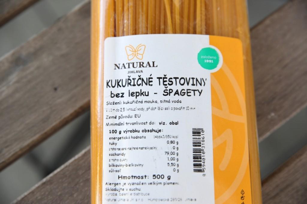 bezlepkove-spagety