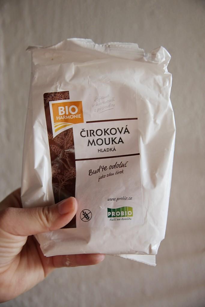 cirokova-mouka
