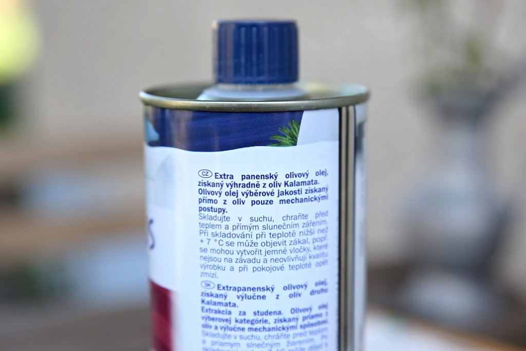 kvalitni-olivovy-olej