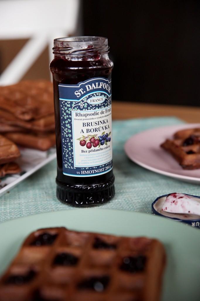 marmelada-k-vaflim