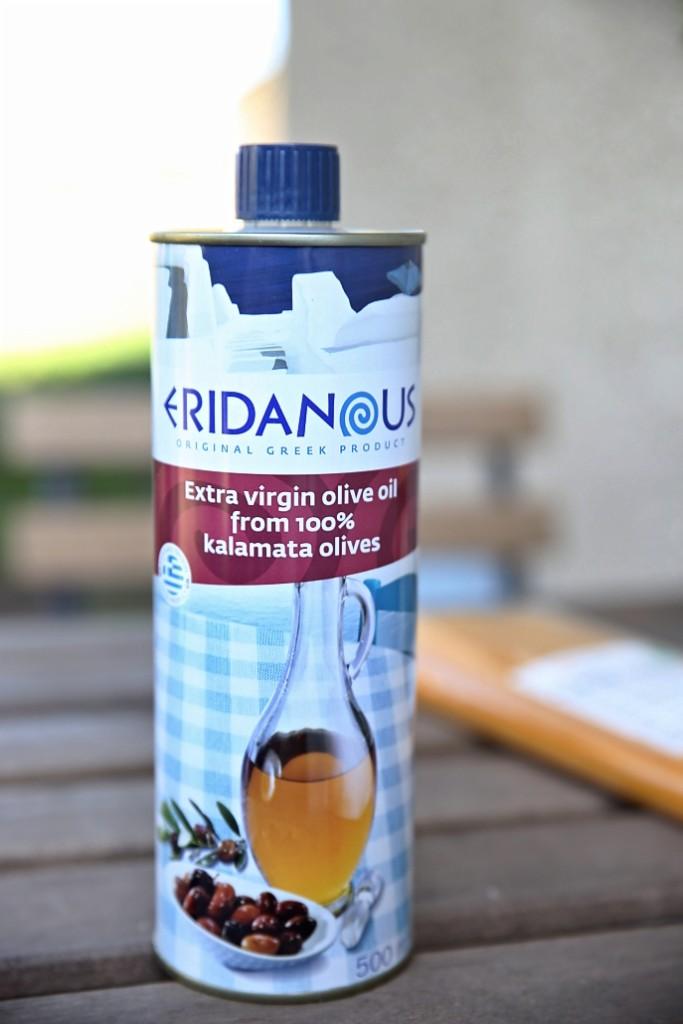 olivovy-olej-lidl