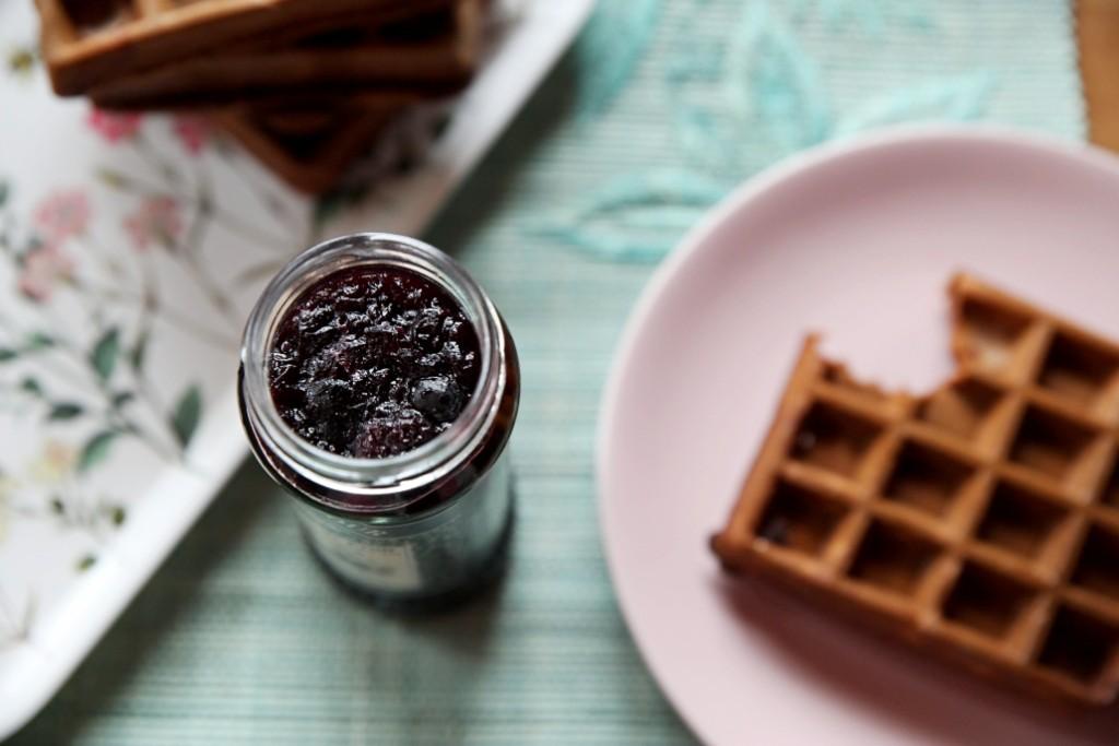 vafle-s-marmeladou